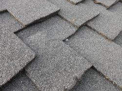 West Linn Roof Nailing (April 2014)