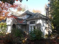Residential Roofing Job Management Start to Finish (West Linn, Oregon, Oct 2013)