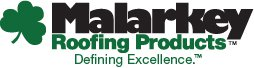 Chris Mason, Oregon Sales Representative, Malarkey Roofing Products (1/15/2013)