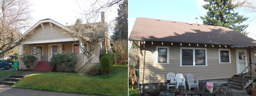 Mark L: Homeowner (03/17/2013)