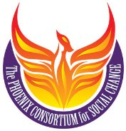 The Phoenix Consortium for Social Change (PTI)