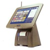 HipPOS PLUS ALL-IN-ONE POINT OF SALE SYSTEM