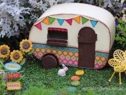 Gypsy Garden Collection
