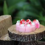 Miniature Fairy Cake