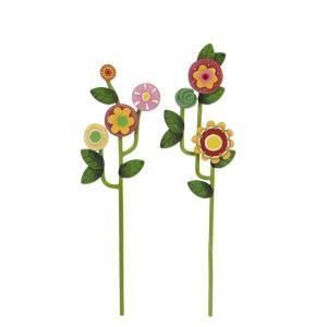 Miniature Merriment Mini Flowering Vine Picks