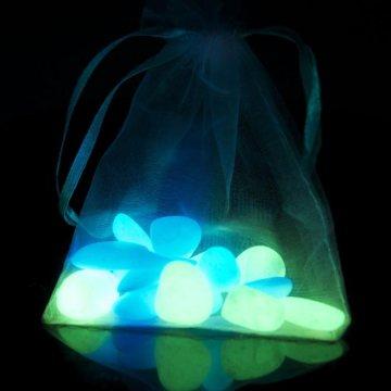 Glow Fairy Pebbles Stones