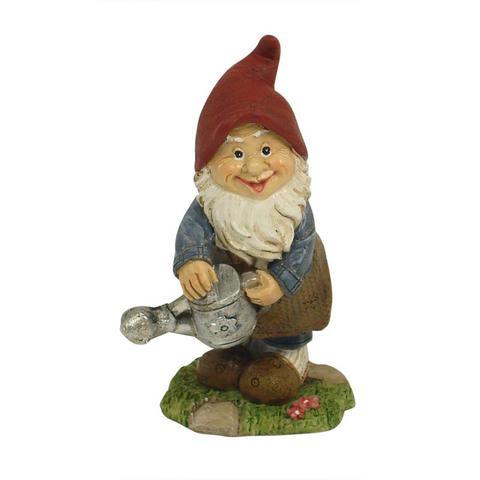 Gnome Miniature Fairy Garden