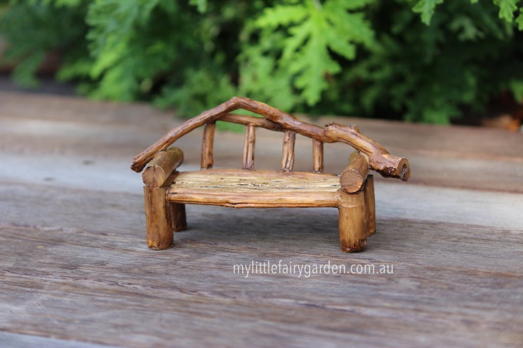 Superb Timber Bench Last Chance Bralicious Painted Fabric Chair Ideas Braliciousco
