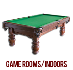 Georgia Leisure Outdoor Living Indoor Gaming - Pool table movers atlanta ga
