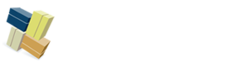 Memorial Financial Services - Logo