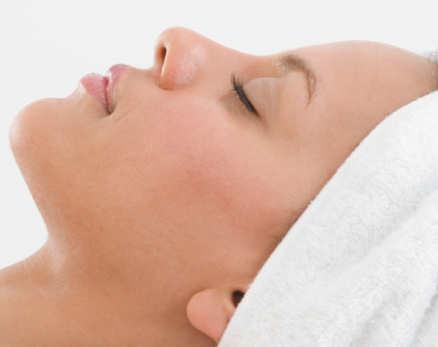 Facial massage spa northeast ohio are mistaken