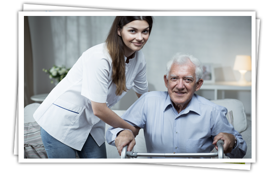 Home-Care-Houston