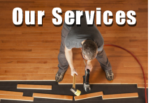 Flooring Pros and Painting Services