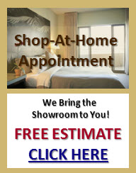 Shop at Home Appointment FREE Estimate Flooring Pros and Painting 866-948-1115