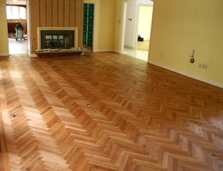 We Here At Fabulous Floors Want You To Have Access The Basics When It Comes Wood Flooring Patterns