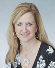Jeanne Giordano