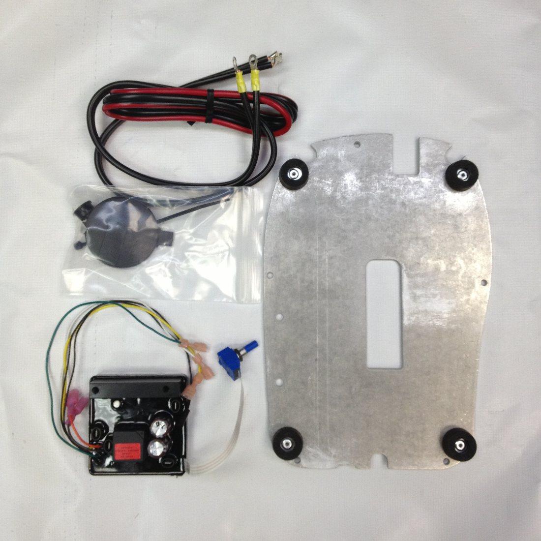 minn kota trolling motor wiring harness minn kota maxxum board upgrade switch kit parts trolling motor  minn kota maxxum board upgrade switch