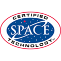Certified Space Technology