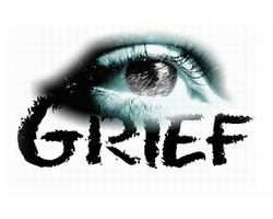 Grief/Bereavement [Grief/Loss]