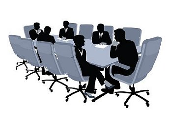 supervisory committee