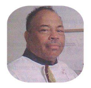 Bishop Dr. Allen L. Malone, Founder, MAAAF