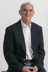 Rick Wertz