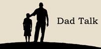 Dad Talk