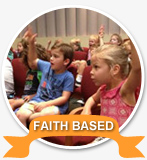 Faith Based Program