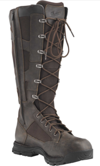 Snake Boots Hunting Hiking Amp Waterproof Varieties On Sale