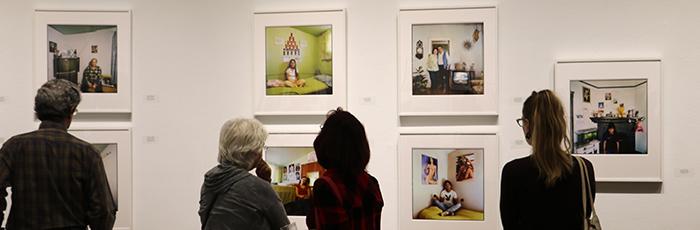 Louis Carlos Bernal Gallery