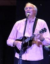 John Tubridy