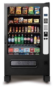 Free vending machines for your work place Perth WA