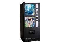 buy drink vending machines in Perth WA