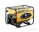 Kipor KGE2400X Parts