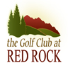 The Golf Club at Red Rock