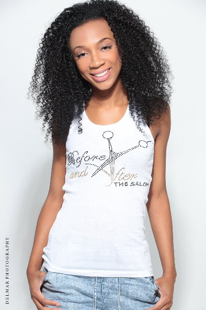 Teresa's Wigs, Richmond, VA Videos - beautynailhairsalons.com