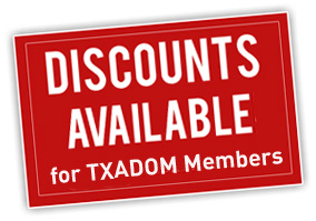 website discounts