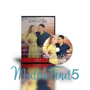lovestruck cafe hallmark movie youtube