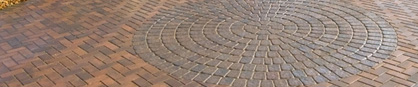 Driveways Installation & Design