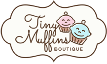Baby Boutique Clothing Online |Tiny Muffins Boutique