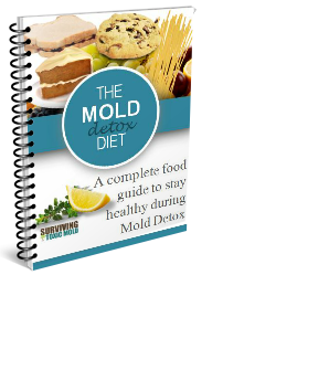 You Must Follow A Mold Detox T Can Access The Here Only Sugary Type Foods Allowed Would Be Some Carrot Green Le And Berries