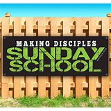 Power House District Department Of Sunday School 2020