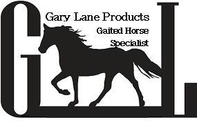 Gaited Horse Education