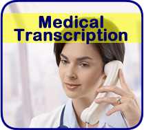 Medical Transcription Atlanta