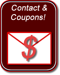Contact & Coupons for Pest Control in Lawrenceville GA