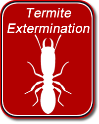 Pest Control Lawrenceville, GA