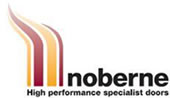 NOBERNE DOORS LTD