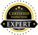 home inspectors near me St. Louis MO, home inspection prices Arnold MO