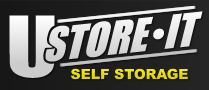 u store it self storage logo - small