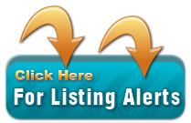 Click Here For Listing Alerts